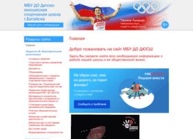 Sport-bataysk.ru thumbnail