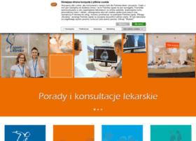 Sport-klinika.pl thumbnail