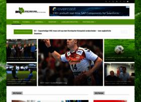 Sport-kreisunna.de thumbnail