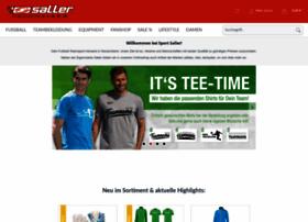 Sport-saller.de thumbnail