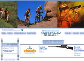 Sport-tovary.kiev.ua thumbnail