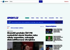 Sport.cz thumbnail