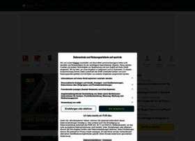 Sport.de thumbnail