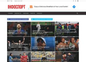 Sport.informator.news thumbnail