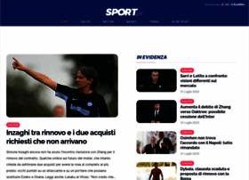 Sport.it thumbnail
