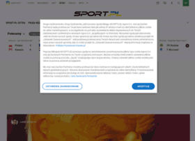 Sport.pl thumbnail