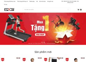 Sport1.vn thumbnail