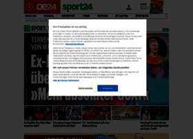 Sport24.at thumbnail