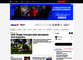 Sport24.co.za thumbnail
