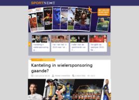 Sport28.nl thumbnail