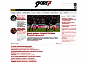 Sport7.sk thumbnail