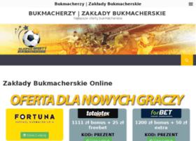 Sportag.pl thumbnail