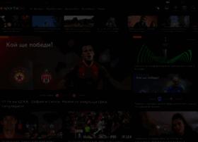 Sportal.bg thumbnail