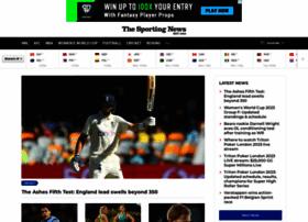 Sportal.com.au thumbnail
