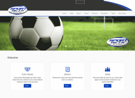 Sportbets.com.do thumbnail