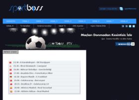 Sportboss.tv thumbnail