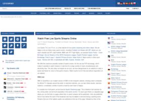 Sportcast.fun thumbnail