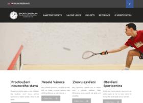 Sportcentrum-ivanovice.cz thumbnail
