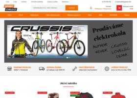 Sportcyklo.cz thumbnail