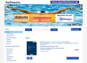 Sportfachbuch.de thumbnail