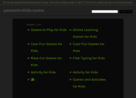 Sportgames.gamesforkids.name thumbnail