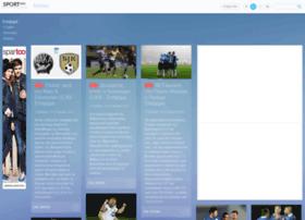 Sportgate.gr thumbnail