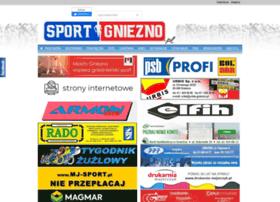 Sportgniezno.pl thumbnail