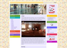 Sporthorice.cz thumbnail