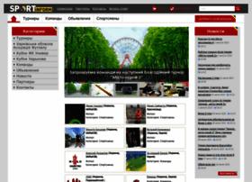 Sportinform.com.ua thumbnail