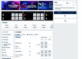 Sportingbet.gr thumbnail