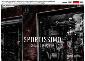 Sportissimosardegna.it thumbnail