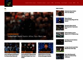 Sportivation.com.ng thumbnail