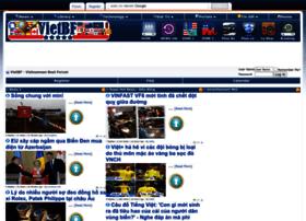 Sportkingdom Com At Wi Vietbf Vietnamese Best Forum Forum, news, tin tc, vietnam, best, vietnamese, travel deals, world travel, discount travel, rail travel, cheap flights, cheap travel, trong, trung, obama, không, thanh, trên, công, viên, phúc, nay forum, news, tin tc, vietnam, best. website informer informer technologies inc