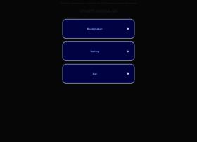 Sportlarissa.gr thumbnail