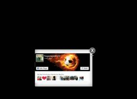 Sportlemon.supersport123.gr thumbnail