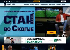 Sportlife.com.mk thumbnail