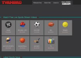 Sportlink.pw thumbnail