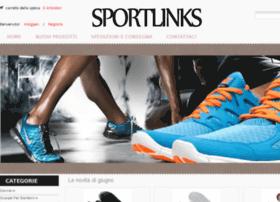 Sportlinks.it thumbnail