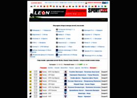 Sportlive365.net thumbnail