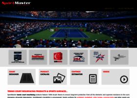 Sportmaster.net thumbnail