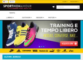 Sportmonamour.it thumbnail