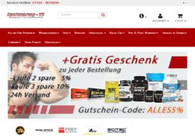 Sportnahrung-vs.de thumbnail