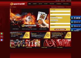 Sportnet88.biz thumbnail