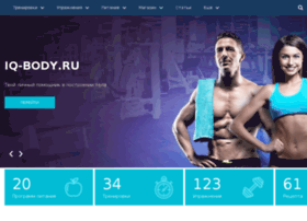Sportnlife.ru thumbnail