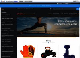 Sportok.com.ua thumbnail