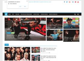 Sportonlinehd.com thumbnail