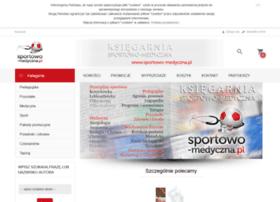 Sportowo-medyczna.pl thumbnail