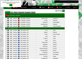 Sportrar.tv thumbnail