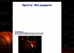 Sports-background.blogspot.com thumbnail