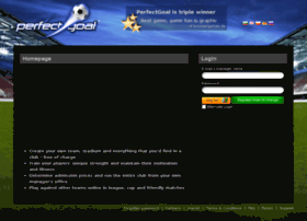 Sports-manager.de thumbnail